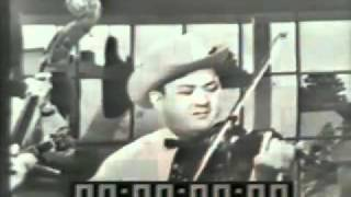 getlinkyoutube.com-Flatt, Scruggs, Foggy Mountain Boys - Orange Blossom Special