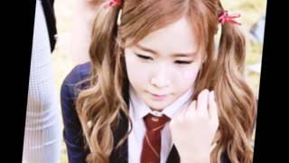 getlinkyoutube.com-crayon pop way