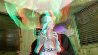 getlinkyoutube.com-3D Fire EXTREME!!!