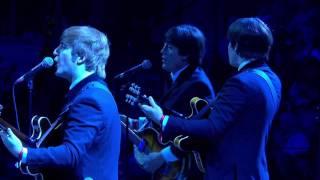 getlinkyoutube.com-Day Tripper - The Bootleg Beatles