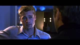 getlinkyoutube.com-Ocean's Eleven (2001) Official Trailer
