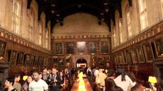 getlinkyoutube.com-Aquí se filmó Harry Potter - Inglaterra #15