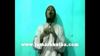 getlinkyoutube.com-আল্লাহ নিরাকার নয়, আল্লাহর আকার আছে, তার প্রমাণ পবিত্র কোরআনে দেখুন - মুফতি মীর মোয়াজ্জম হোসেইন