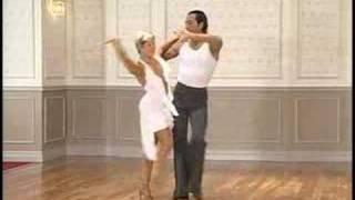 getlinkyoutube.com-rumba - dance with music