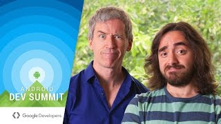 getlinkyoutube.com-RecyclerView Animations and Behind the Scenes (Android Dev Summit 2015)
