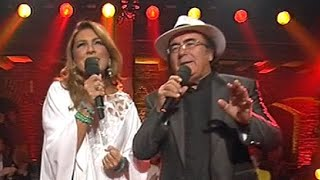 getlinkyoutube.com-Al Bano & Romina Power -  Felicita - 31.12.2015