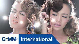 getlinkyoutube.com-[MV] New & Jiew: Mai Ruk...Mai Taung (EN sub)