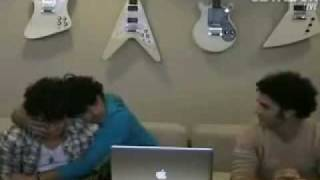 getlinkyoutube.com-JONAS BROTHERS BEST MOMENTS ♥