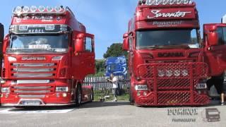 getlinkyoutube.com-Truck Sraz Zlín 2015 - Rebel vs Sarantos