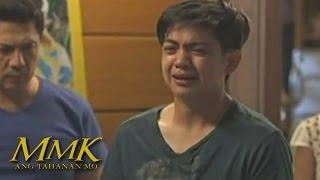 getlinkyoutube.com-MMK Episode: Dakilang Fan