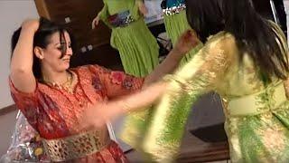 getlinkyoutube.com-AHOUZAR - DIMA IKHEMEMENE |KSARA ATLAS MUSIC MAROC CHLEUH ,قصارة امازيغية