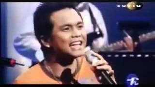 Memori Berkasih ( Acik Spin feat Siti Nordiana ) width=