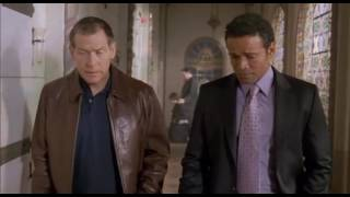 Action Movies 2014 / Army of one / Dolph Lundgren / Full Movie Action 2014 HD width=