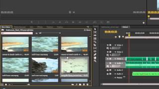 getlinkyoutube.com-Premiere Pro CS6 Techniques: 80 Audio 10 Stereo to Dual Mono