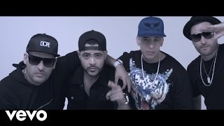 getlinkyoutube.com-Play-N-Skillz, Daddy Yankee - Not a Crime (No Es Ilegal)[Official Video]
