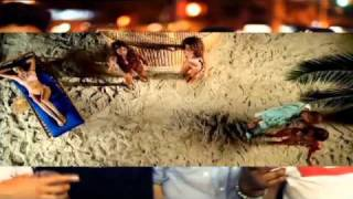 getlinkyoutube.com-Duck Sauce vs Pitbull & Ying Yang Twins - Shake Barbara Streisand (DJ Ariel Assault Hype Mix)