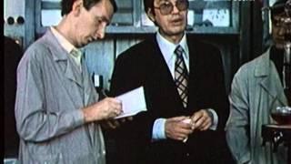 """getlinkyoutube.com-Фитиль """"Ароматные шины"""" (1981) смотреть онлайн"""