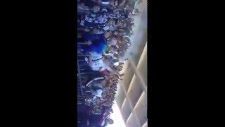 getlinkyoutube.com-أنصار شباب قايس Crbk يبدعون في مبارات كأس الجمهورية ضد شباب جيجل دور 32