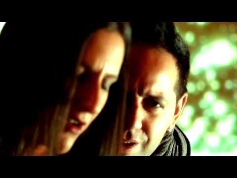 MUSICA ROMANTICA - Canciones de Amor y Baladas Romanticas 20