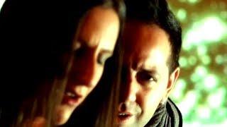 getlinkyoutube.com-MUSICA ROMANTICA 2016-2017 (Vol.1) - Canciones y Baladas Romanticas -Videos de Musica de Adel & Jess