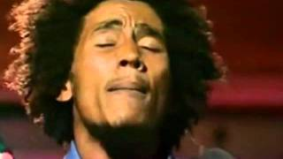 getlinkyoutube.com-Bob Marley & The Wailers Concrete Jungle The Grey Old Whistle Test 1973 432Hz