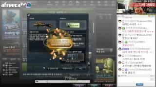 getlinkyoutube.com-카스온라인 공주TV 프리미엄해독기 시청자 (1) 160110 레전드편????
