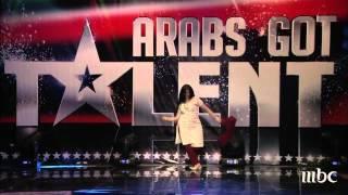 getlinkyoutube.com-#MBC1 #واي_فاي - تقليد عرب غوت تالنت