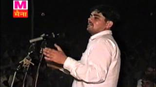 Haryanvi Ragni - Chutakla | Maina Hit Ragniyan Vol  100 | Pawan Dahiya |
