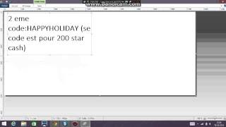 getlinkyoutube.com-5 codes star coin et 1 star riders -Star Stable