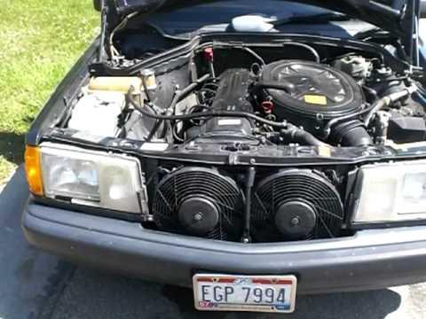 1991 mercedes 190e problems online manuals and repair for 1991 mercedes benz 300e repair manual