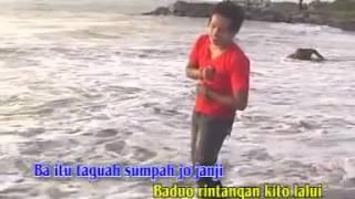 getlinkyoutube.com-Ipank   Maafkan Mande Lagu Minang Terbaru