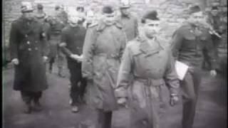 getlinkyoutube.com-WWII Nazi Trials and Executions