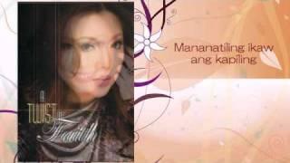Sa Isip Ko by Faith Cuneta