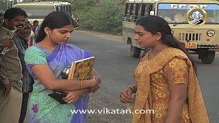getlinkyoutube.com-Kolangal Episode 501
