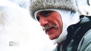 getlinkyoutube.com-16x9 - Frozen in Time: Missing climber Holland's body found frozen 21 years later