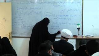 getlinkyoutube.com-محاضرة: المجاز المرسل 14/12/2013