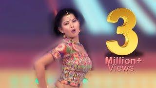 Item Dance  | Durga | Tarang Parivaar Maha Muqabilla | SE3 Ep 3