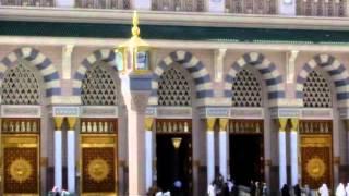 Balagal Ula bikamalihi By Haji Mushtaq Qadri Attari ( Marhoom )