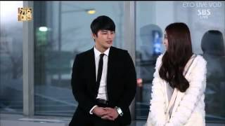 The Heirs Parody Ep 1/3