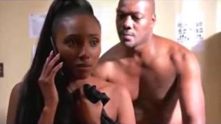 getlinkyoutube.com-Greed And Desire: Tueday 31 May 2016 Episode, Mzansi Magic