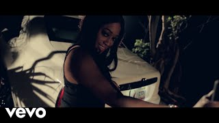Trina - F*ck Love (ft. Tory Lanez)