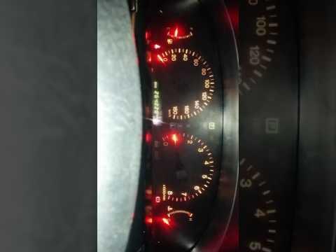 Расположение датчика скорости у Тойота Виндом