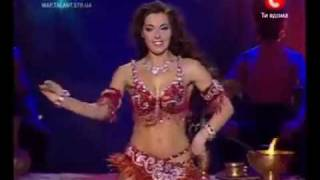 راقصة تركية بركان.mp4