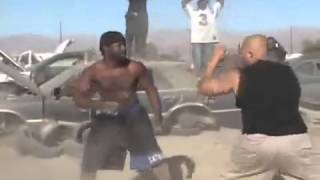 getlinkyoutube.com-★ Felony Fight 5 !!★ =