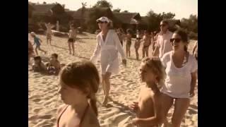getlinkyoutube.com-Un été à St. Tropez