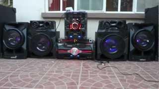 getlinkyoutube.com-sony fst-sh 2000 y gtr888