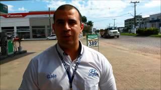 HMB Gala Hyndai realiza ação em Camaquã