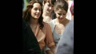 getlinkyoutube.com-New Gay Couple in Hollywood Selena Gomez & Leighton Meester