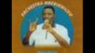 Alick Macheso-Monalisa-Zvakanaka Zvakadaro
