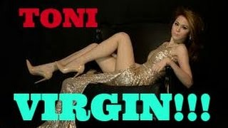 getlinkyoutube.com-Toni Gonzaga proud about keeping virginity until wedding night  [emm movie]